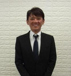 dear-bride-tokyo-president-tosaka.jpg