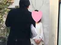 dear-bride-tokyo-03-photo.JPG