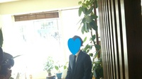 dear-bride-tokyo-man-30-1.jpg
