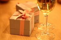 dear-bride-tokyo-marriage-propose.jpg
