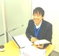 dear-bride-tokyo-takahashi-konkatu.jpgのサムネール画像