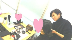 dear-bride-tokyo-yoshida-mekeup.jpgのサムネール画像