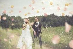 dear-bride-tokyo-wedding-flower-world.jpg
