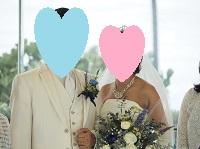 dear-bride-tokyo-wedding-hawaii.jpg
