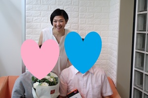 dear-bride-tokyo-mariage-wedding-voice.jpg