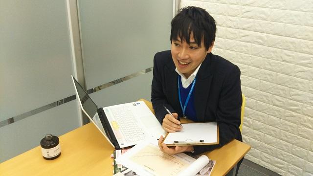 http://www.dearbride.tokyo/blogs/DSC_0035.JPG