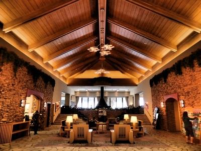 hotel-omiai-lounge.jpg