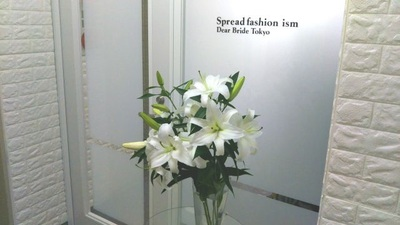 dear-bride-tokyo-flower.jpg