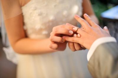 dear-bride-tokyo-wedding-ring.jpg