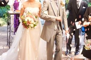 dear-bride-tokyo-wedding-shower.jpg
