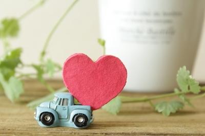 dear-bride-tokyo-heart-green.jpg