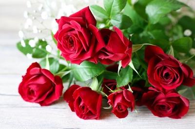 dear-bride-tokyo-marriage-rose.jpg