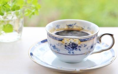 dear-bride-tokyo-omiai-coffee.jpg