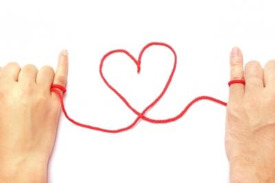 dear-bride-tokyo-red-yarn.jpg