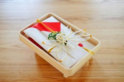 dear-bride-tokyo-yuinou-marriage.jpg