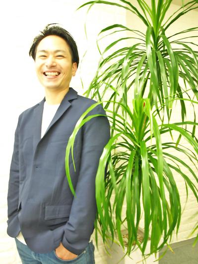 mihara-date1.png