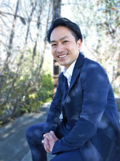 mihara-omiai-profile1.png