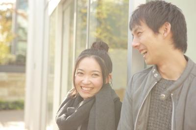 dear-bride-tokyo-love-event.jpg