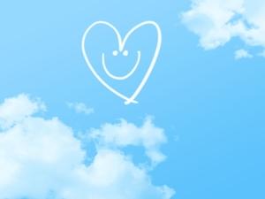 heart-sky-smile.jpg