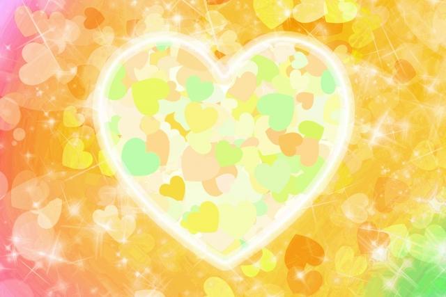 http://www.dearbride.tokyo/blogs/cf4797012b8dd1c1fd92eebe077fe12d_s.jpg