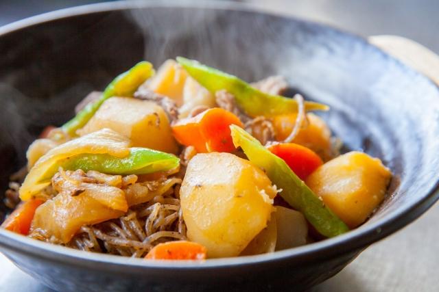 http://www.dearbride.tokyo/blogs/dear-bride-tokyo-cooking-profile.jpg