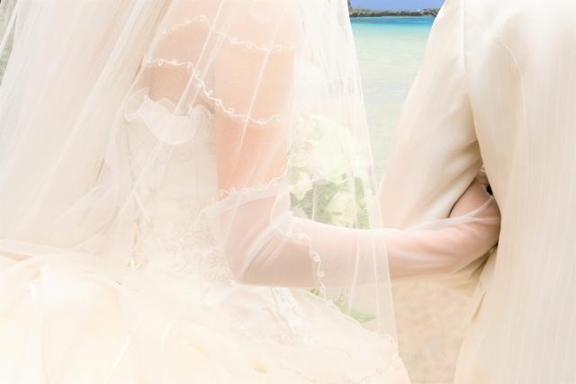 http://www.dearbride.tokyo/blogs/dear-bride-tokyo-wedding-world.jpg
