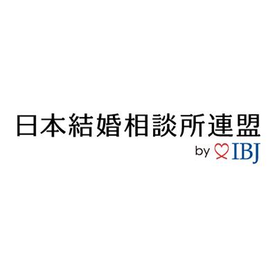 ibj-logo3.jpg