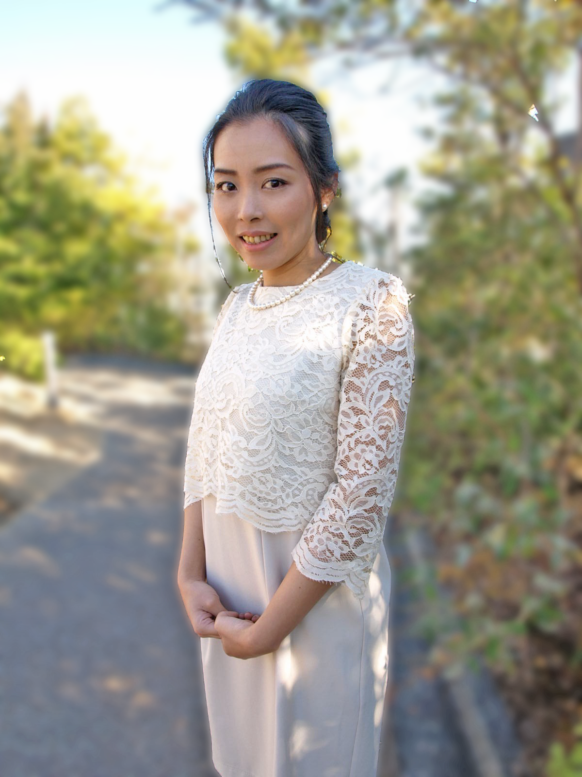 http://www.dearbride.tokyo/blogs/nisizaki-omiai-profile-after.png