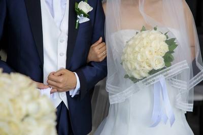 c66cc51b574ac 2018年|渋谷・恵比寿・中目黒の婚活サロンDear Bride Tokyoトピックス一覧