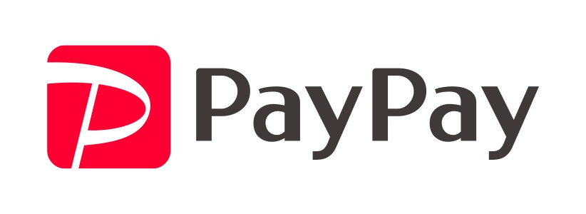 paypay1.jpeg
