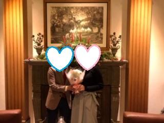 29歳女性 素敵なプロポーズを経て婚約へ
