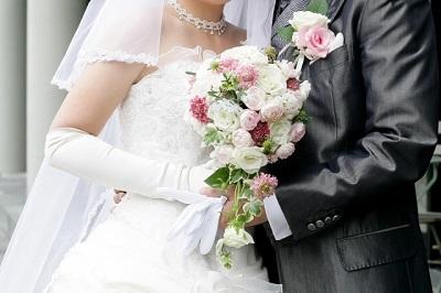 28歳女性会員さん初対面から好印象同士の男性とご成婚